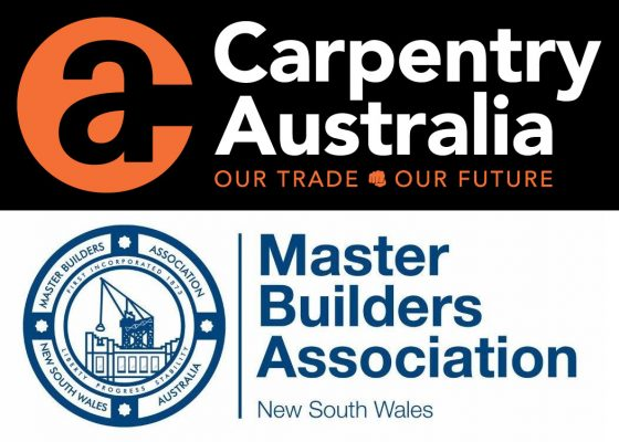 Carpentry Australia